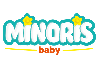 minoris