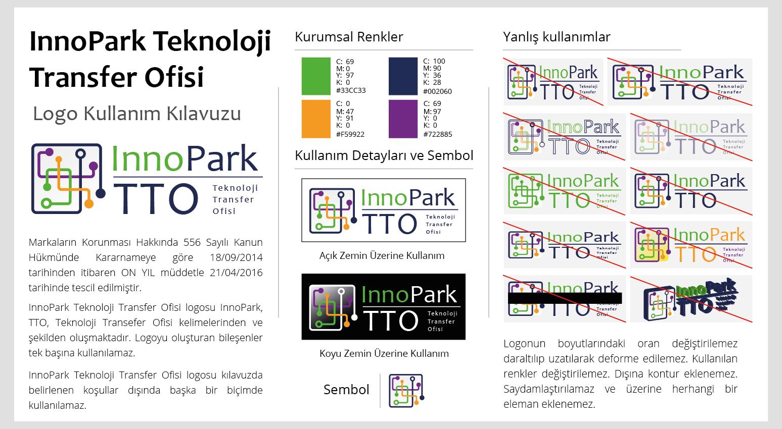 2-TTO Logo Guide