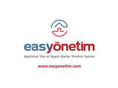 easy-yonetim