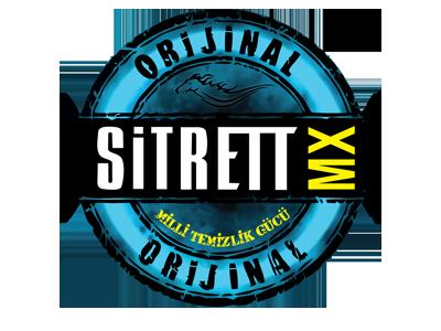 sitrett