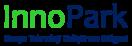 InnoPark Konya Teknoloji Geliştirme Bölgesi