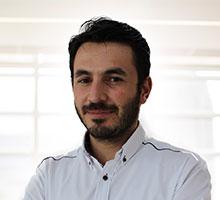 Ali İhsan Ciğer